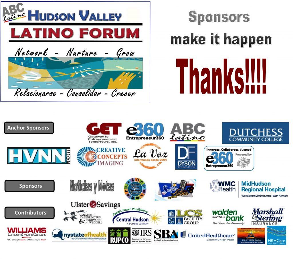 sponsors-thanks-2