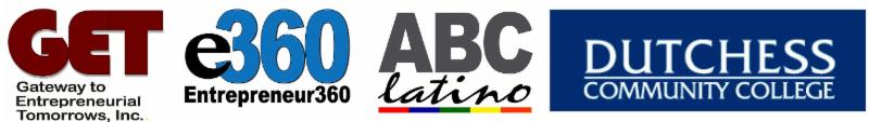 latino-forum-logo-header